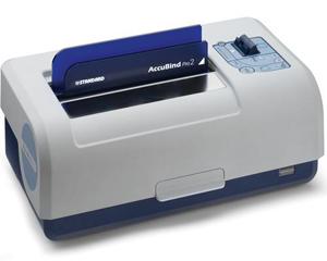 accubind pro binding machine